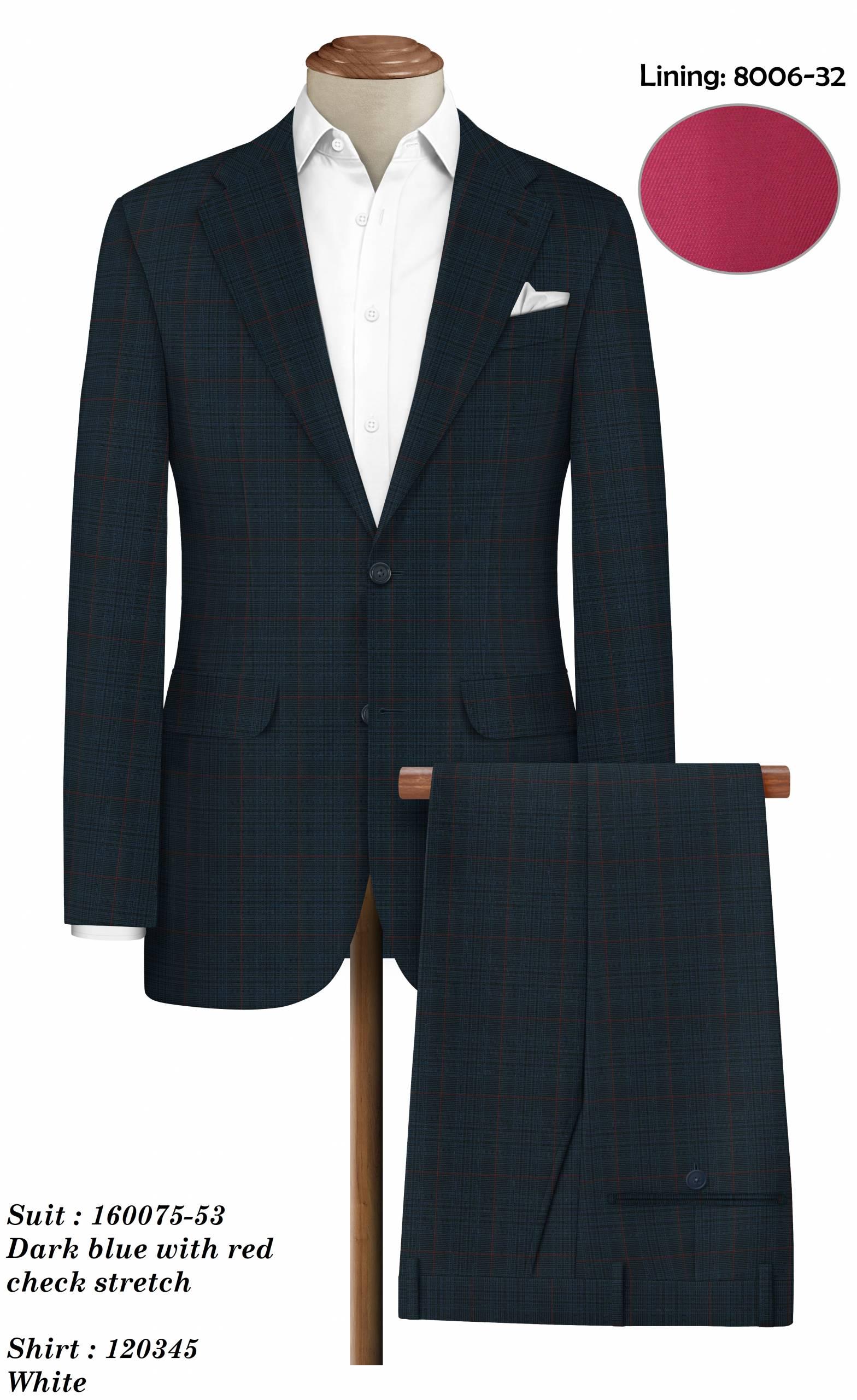 (85) 160075-53_suit