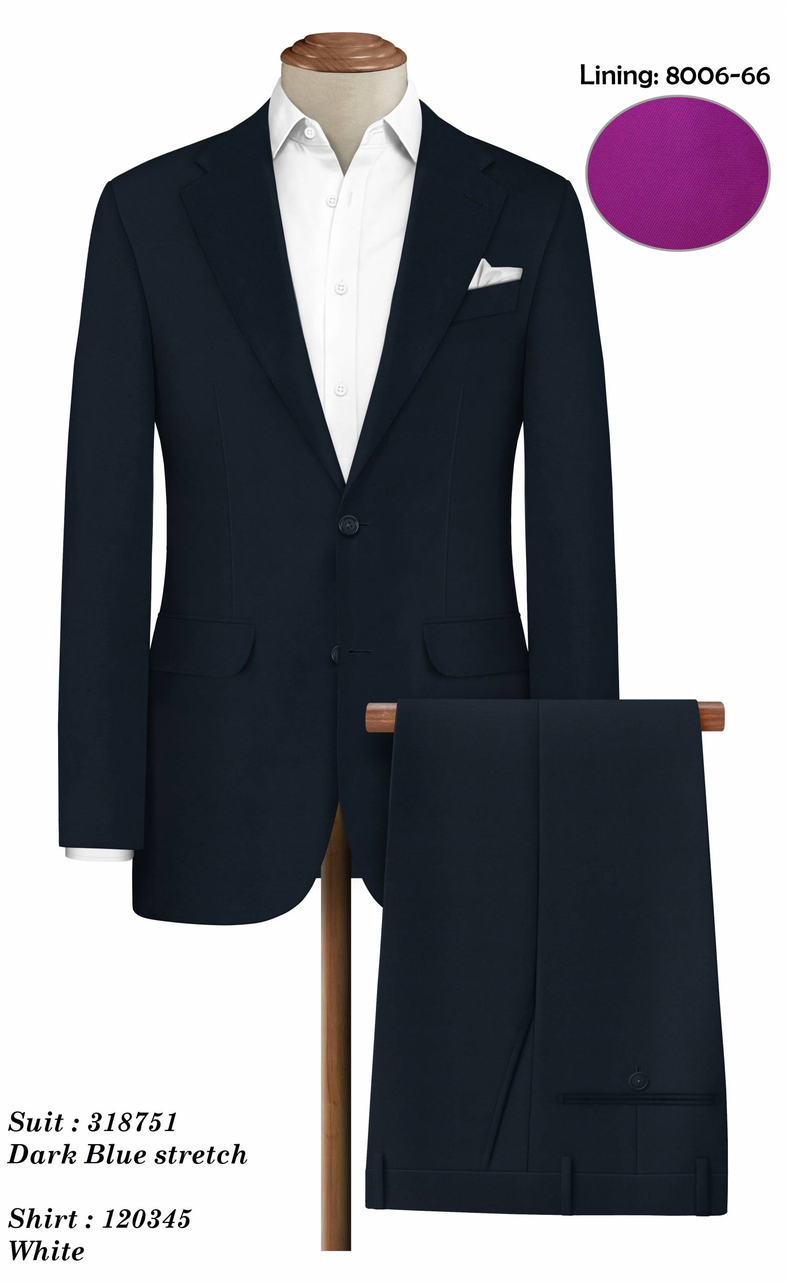 (90) 318751_suit