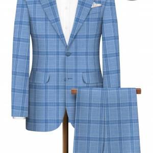 (94) GW8902-7_suit
