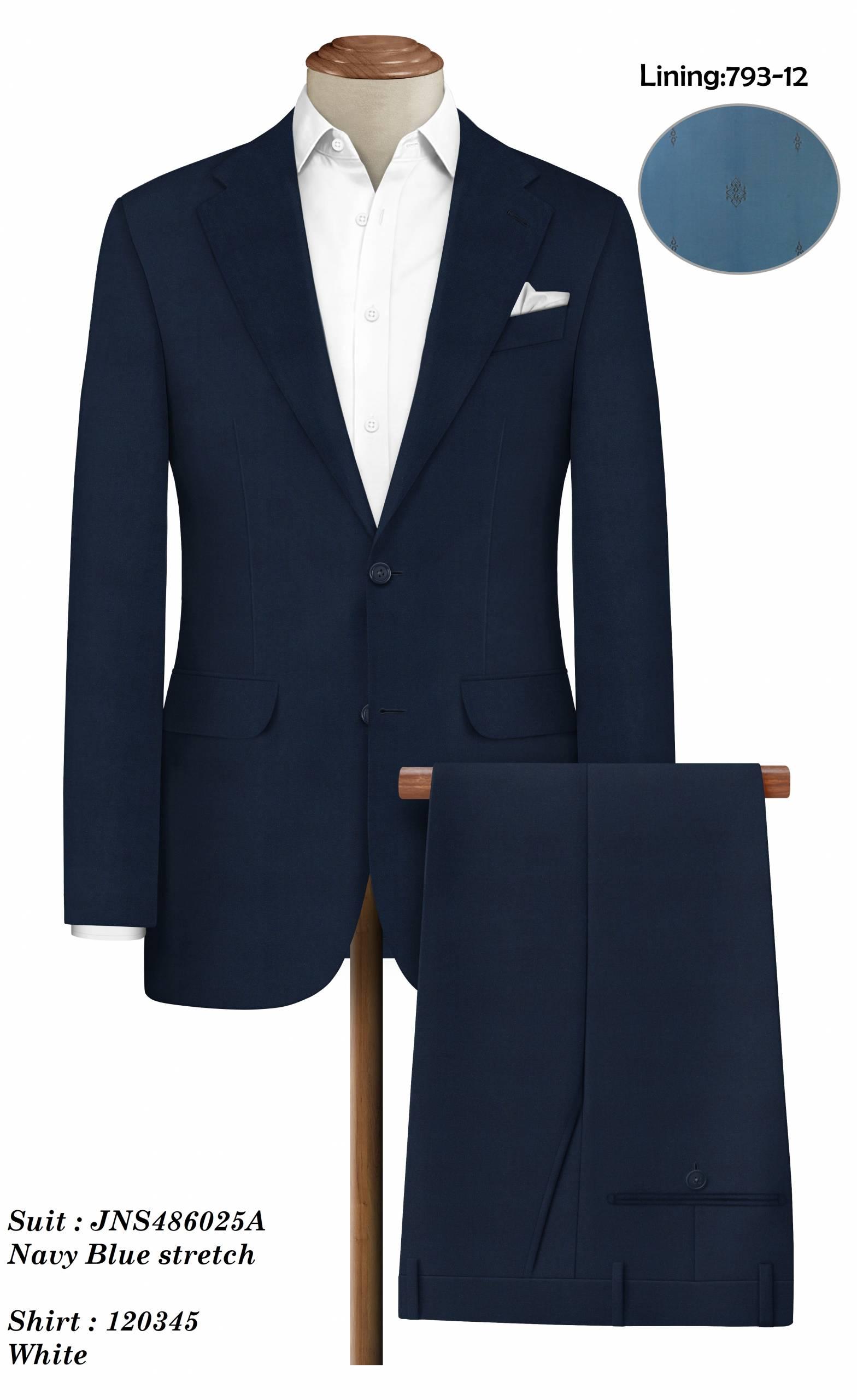 (96) JNS486025A_suit