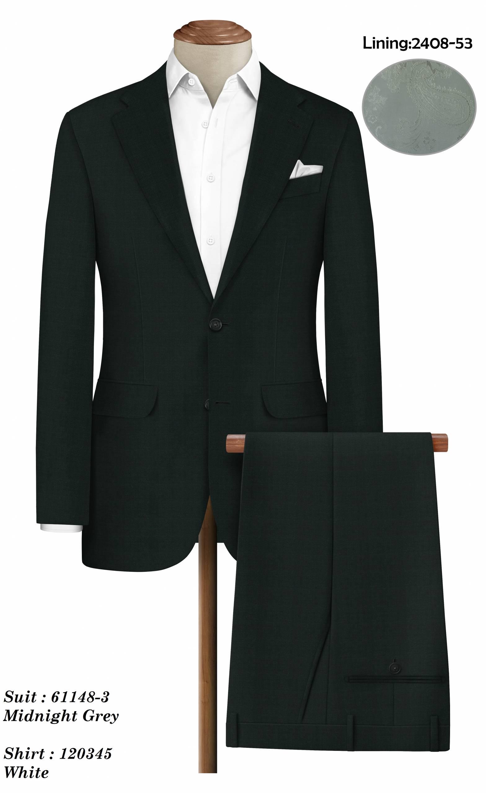 (97) 61148-3_suit