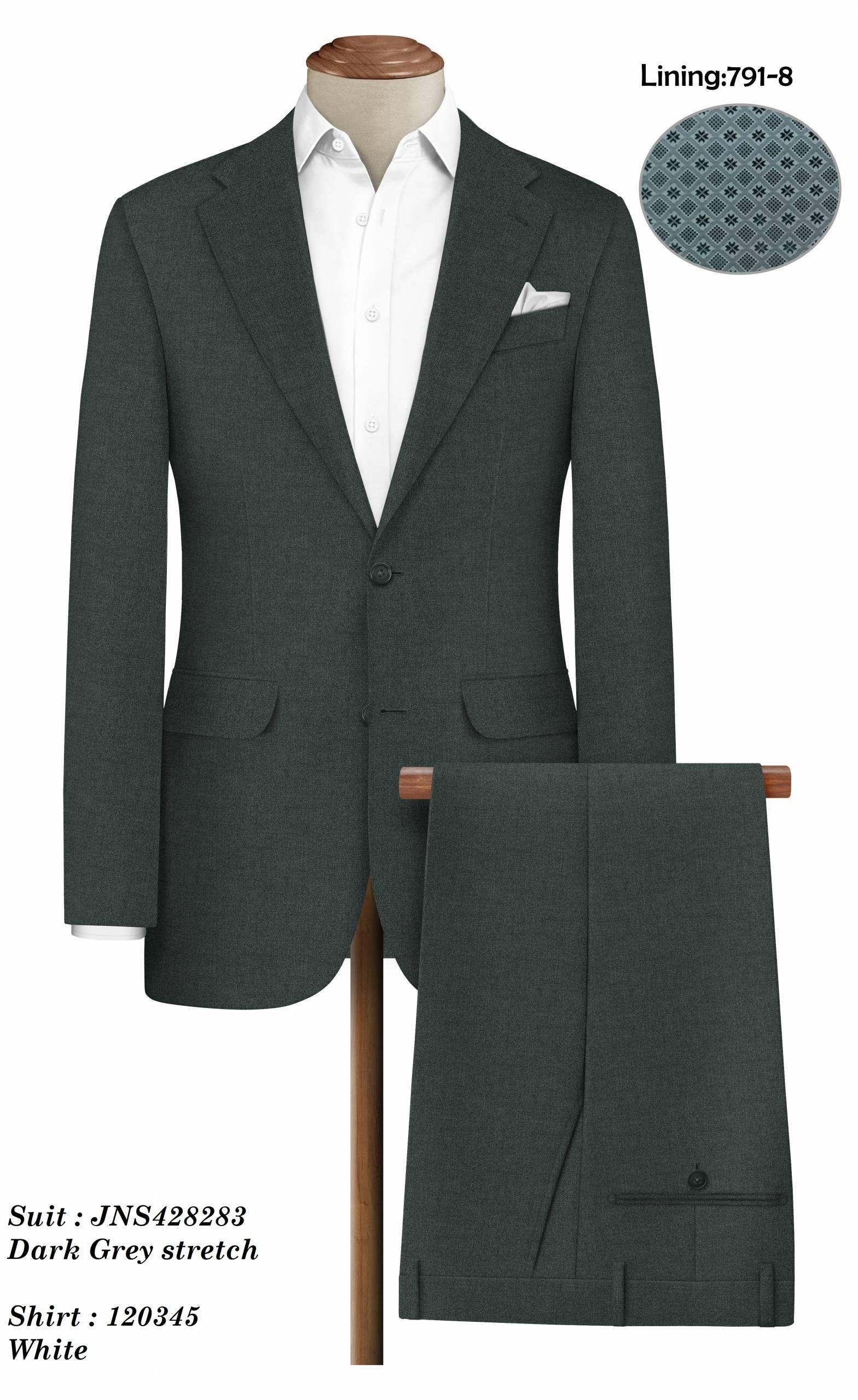 (99) JNS428283_suit