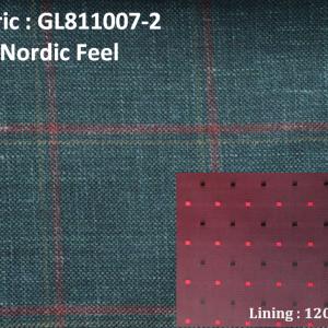 GL811007-2