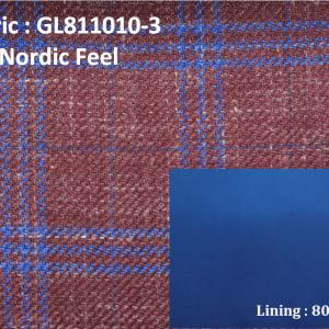 GL811010-3