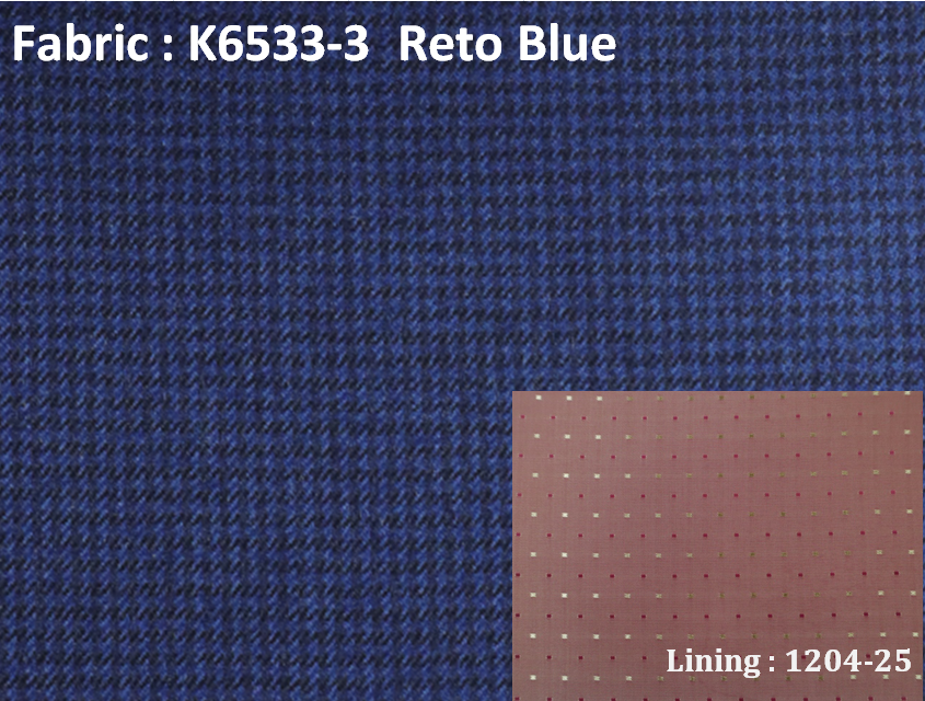 K6533-3